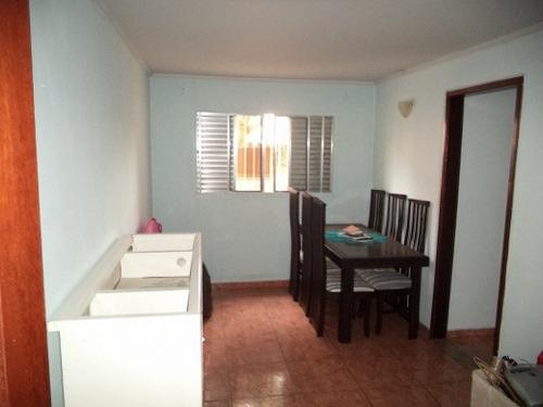 venda apartamento padrão taboão da serra  brasil - ap vale pinheiros