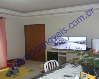 venda - apartamento - parque das nações - americana - sp - 2203mm