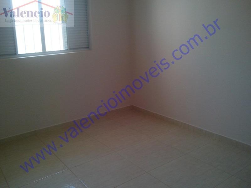 venda - apartamento - parque residencial jaguari - americana - sp - 2092mmj