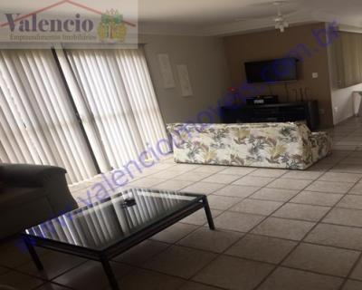 venda - apartamento - praia da enseada  - guaruj? - sp - 2456iv