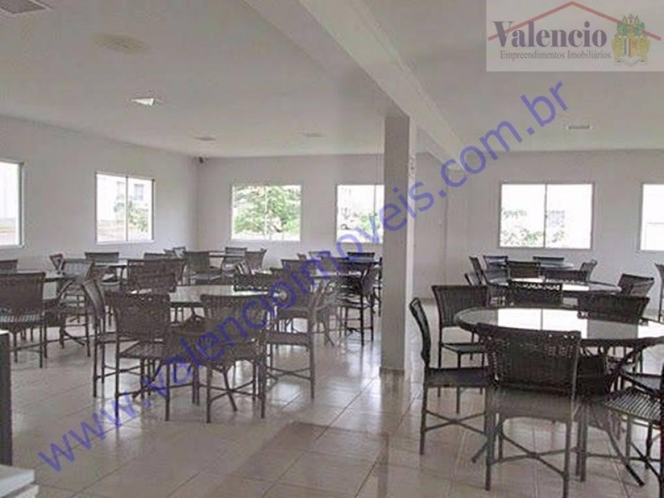venda - apartamento - praia dos namorados - americana - sp - 2073al