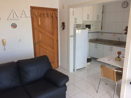 venda apartamento praia grande caiçara - a2082