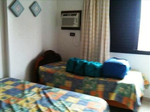 venda apartamento praia grande sp brasil - 1461
