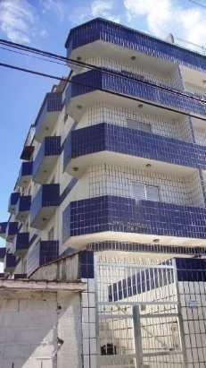venda apartamento praia grande sp brasil - 1874