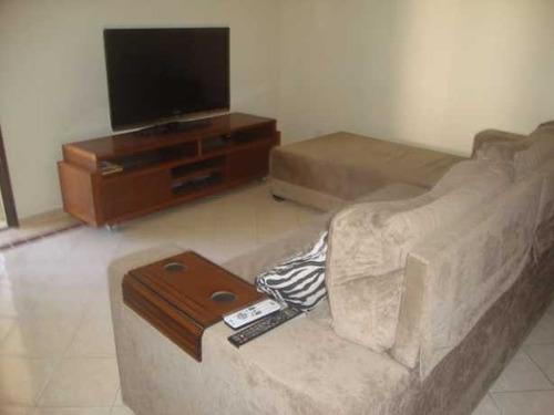 venda apartamento praia grande sp brasil - 1975