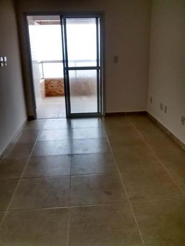 venda apartamento praia grande sp - dna84