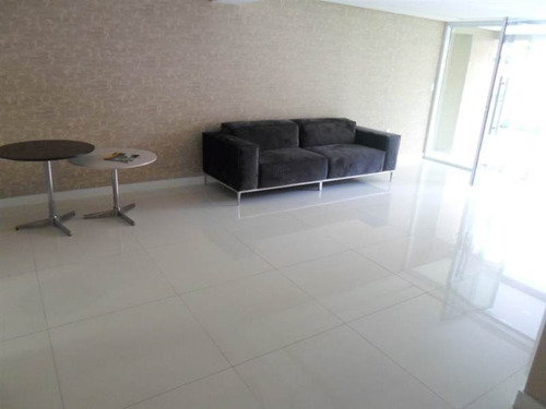 venda apartamento praia grande sp - vor23