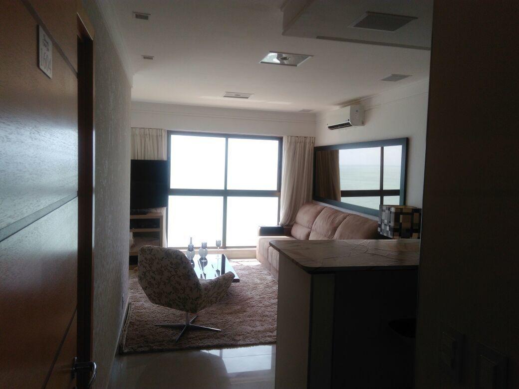 venda apartamento pro