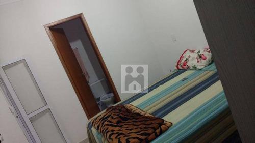 venda apartamento residencial greenville - ap0825