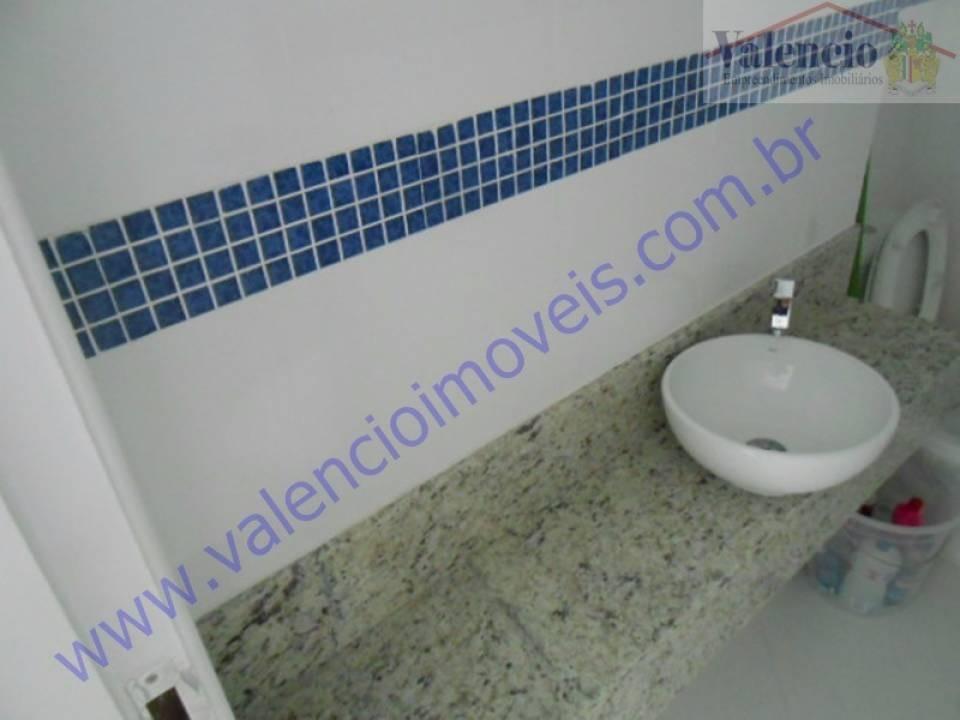 venda - apartamento - riviera de são lourenço - bertioga - sp - 2246ro