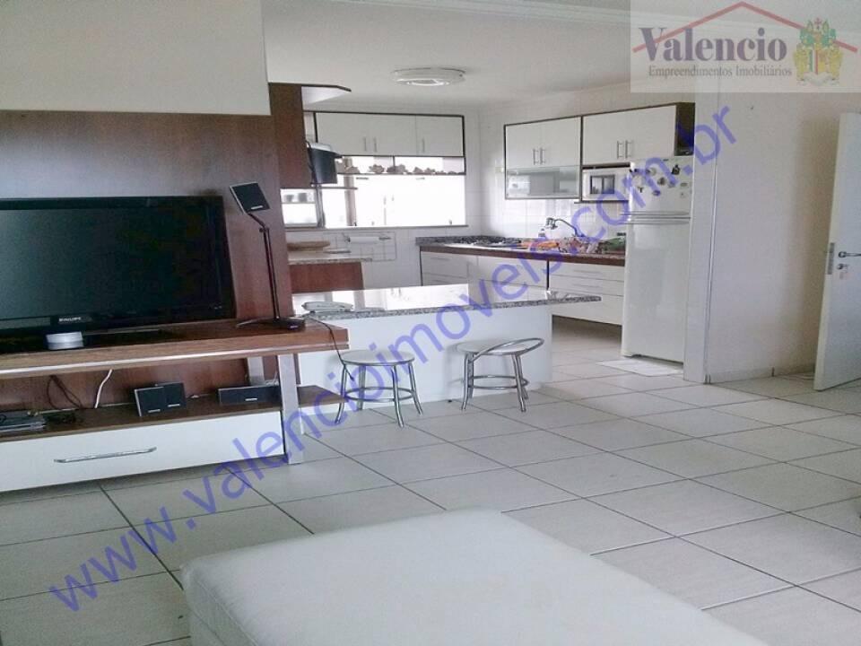 venda - apartamento - riviera de são lourenço - bertioga - sp - 2339ro