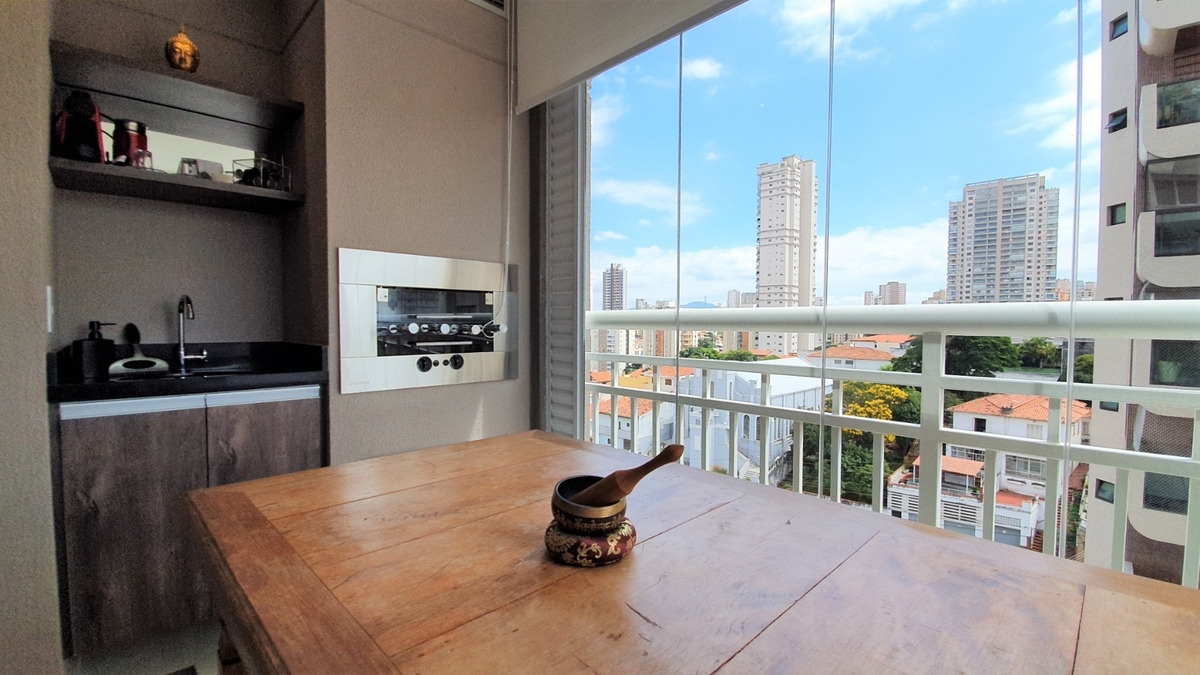 venda apartamento santana 2 dormitórios pronto pra morar
