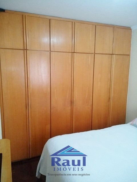venda apartamento - santo amaro, são paulo-sp - 2975-1