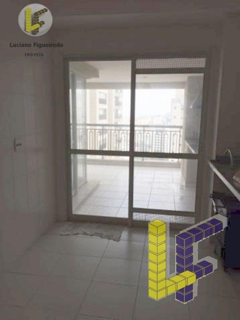 venda apartamento santo andre campestre ref: 13860 - 13860