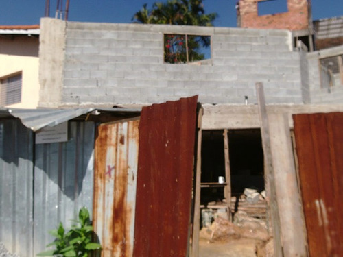 venda apartamento santo andre jardim alzira franco ref: 1190 - 1033-1-119006