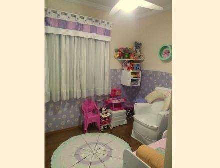 venda apartamento sao bernardo do campo pauliceia ref:5768 - 1033-5768