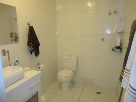 venda apartamento sao bernardo do campo rudge ramos ref: 784 - 1033-7840