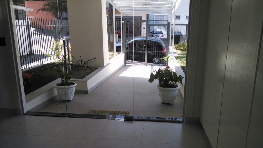 venda apartamento sao bernardo do campo rudge ramos ref:5880 - 1033-5880