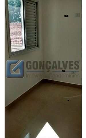 venda apartamento sao bernardo do campo santa terezinha ref: - 1033-1-117786