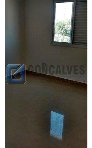 venda apartamento sao bernardo do campo santa terezinha ref: - 1033-1-117792