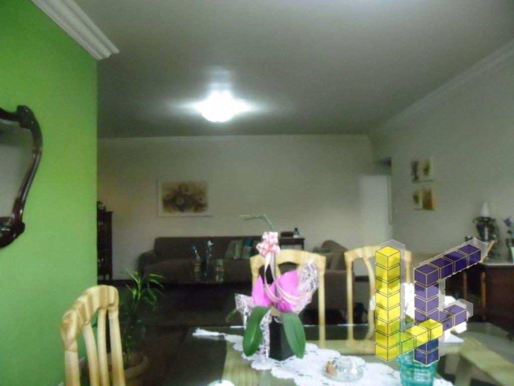 venda apartamento sao caetano do sul barcelona ref: 10145 - 10145