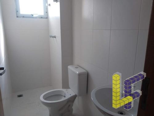 venda apartamento sao caetano do sul barcelona ref: 12893 - 12893