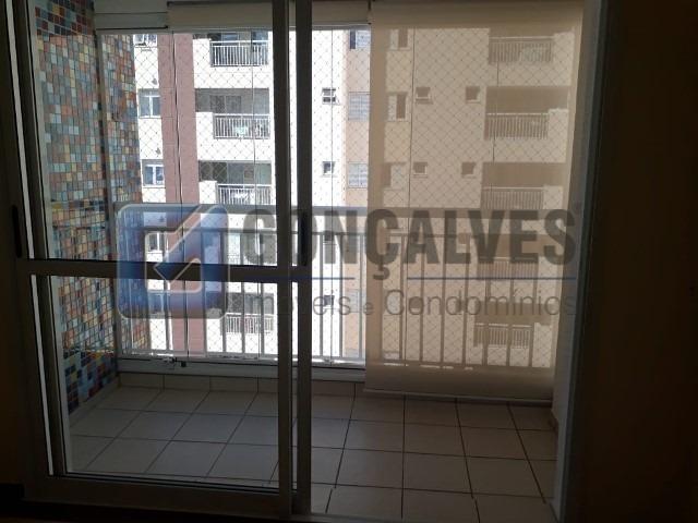 venda apartamento sao caetano do sul barcelona ref: 136193 - 1033-1-136193