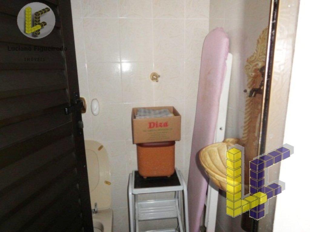 venda apartamento sao caetano do sul barcelona ref: 14621 - 14621