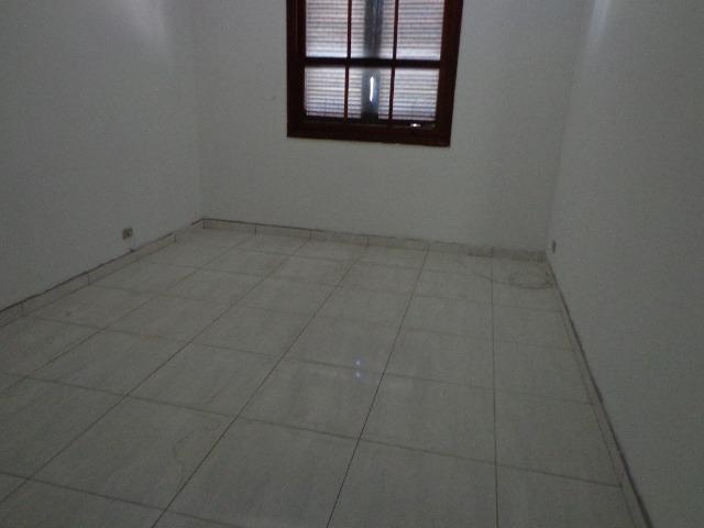 venda apartamento sao caetano do sul barcelona ref: 2340 - 1033-2340