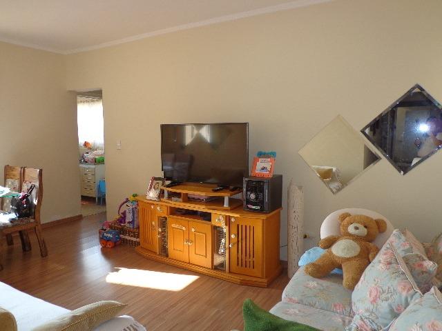 venda apartamento sao caetano do sul boa vista ref: 4678 - 1033-4678