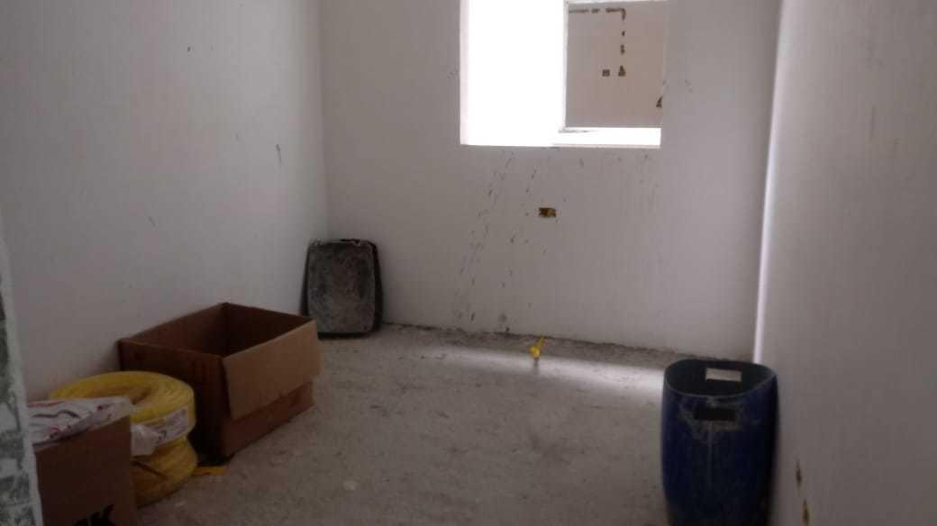venda apartamento sao caetano do sul boa vista ref: 7643 - 1033-7643