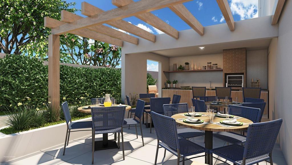 venda apartamento sao caetano do sul boa vista ref: 7645 - 1033-7645