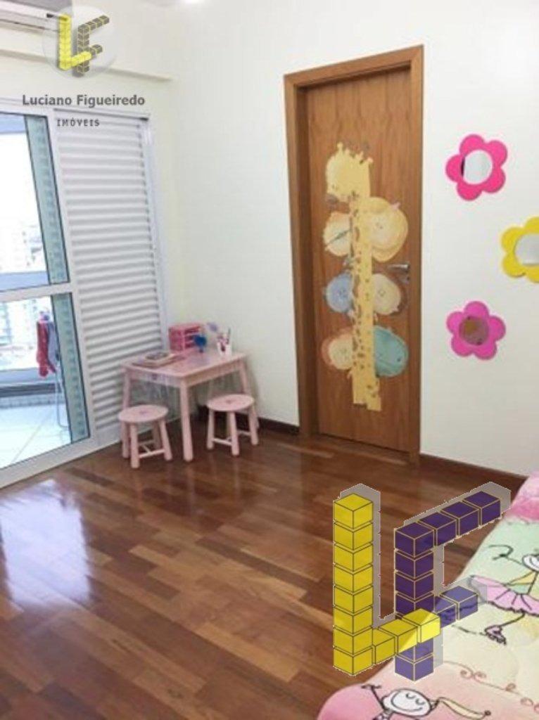 venda apartamento sao caetano do sul olímpico ref: 13366 - 13366
