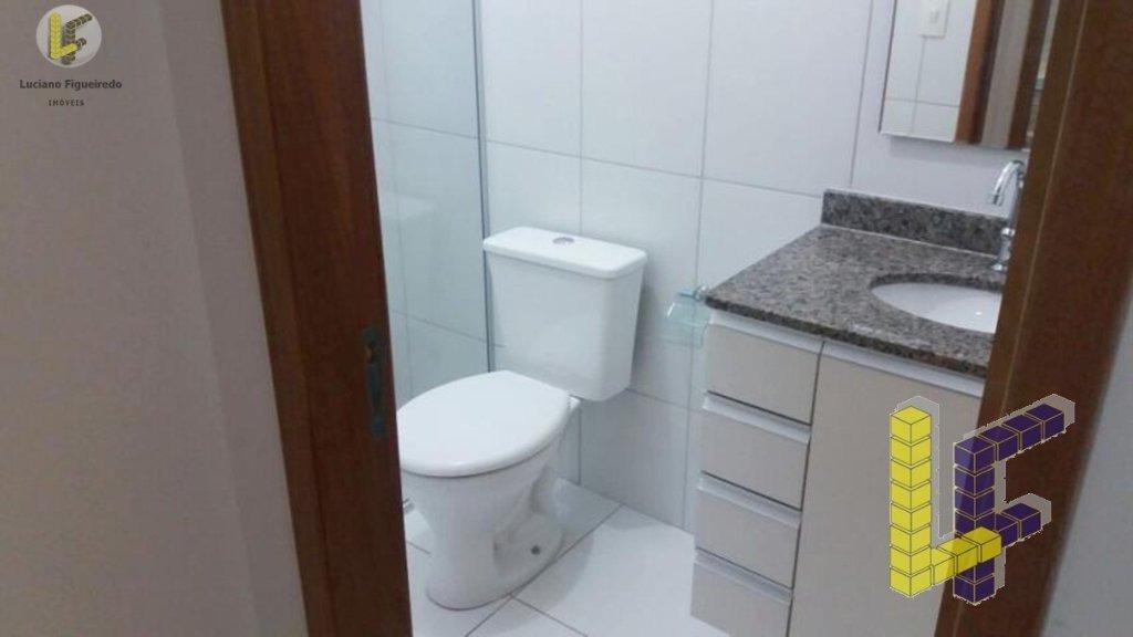 venda apartamento sao caetano do sul olímpico ref: 14806 - 14806
