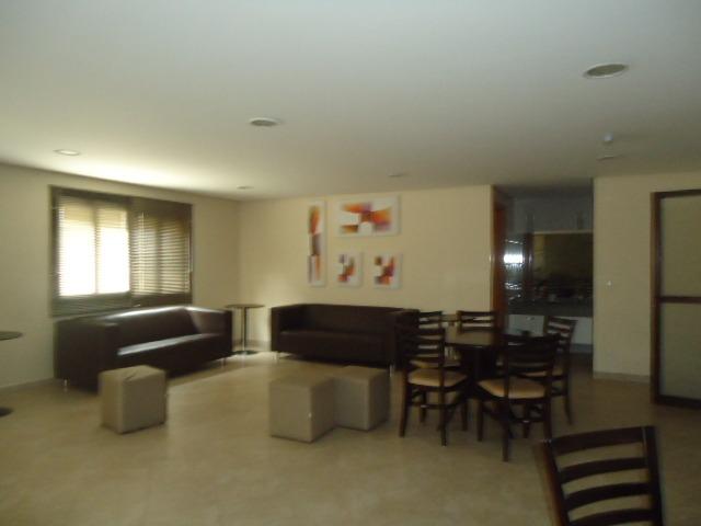 venda apartamento sao caetano do sul santa maria ref: 1806 - 1033-1806