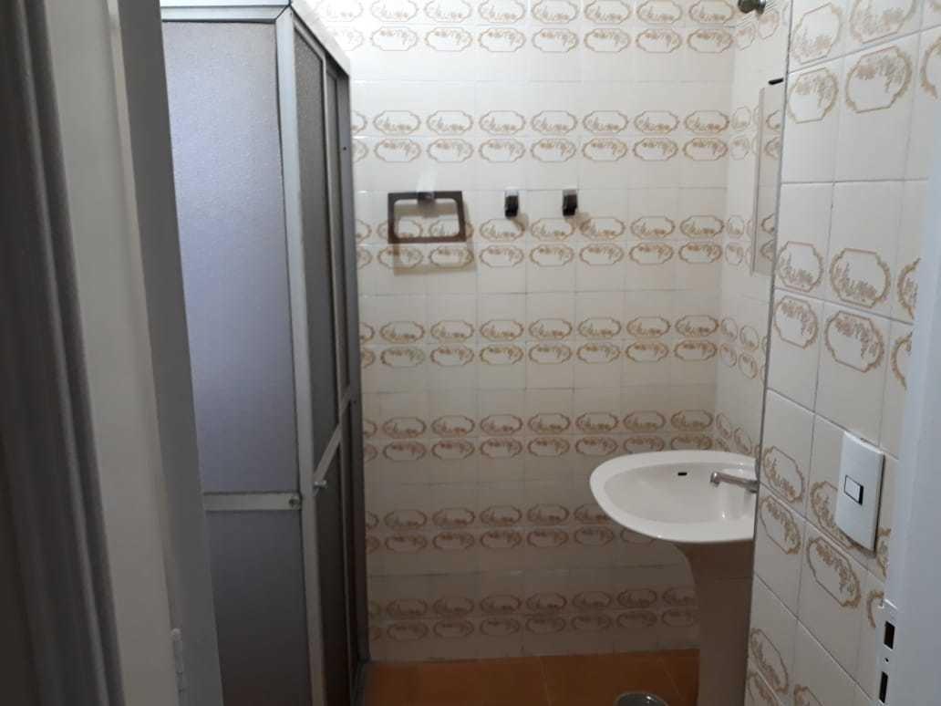 venda apartamento sao caetano do sul santa maria ref: 6510 - 1033-6510