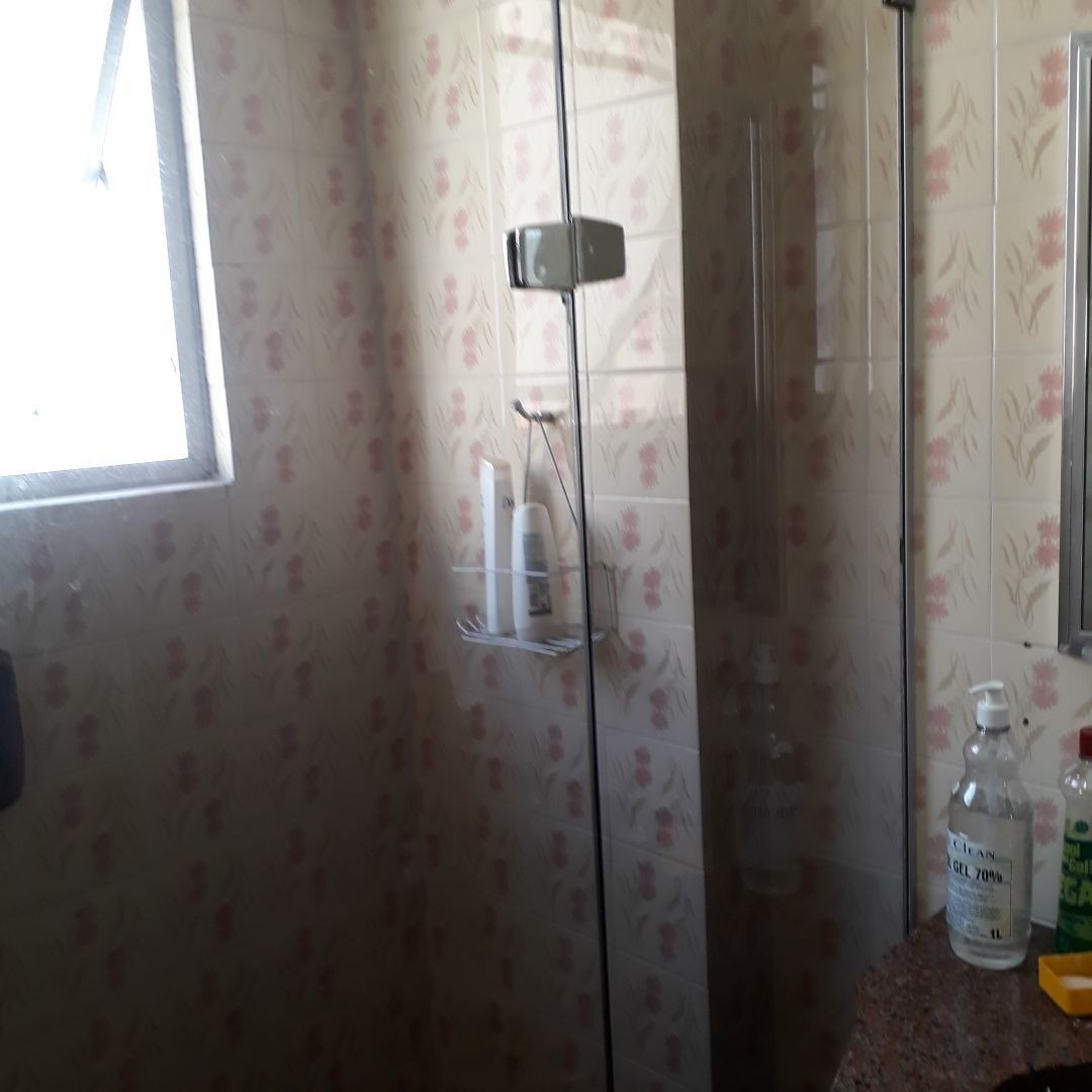 venda apartamento sao caetano do sul santo antônio ref: 5579 - 1033-5579