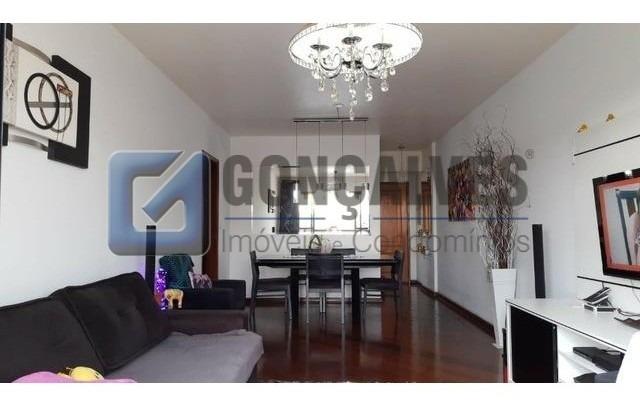 venda apartamento sao caetano do sul santo antonio ref: 1384 - 1033-1-138428