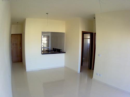 venda apartamento sao jose do rio preto boa vista ref: 76232 - 1033-1-762326