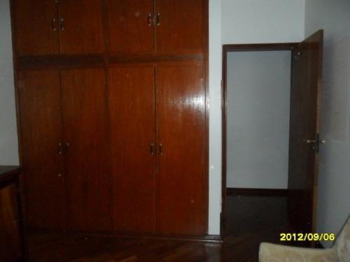 venda apartamento sao jose do rio preto centro ref: 424858 - 1033-1-424858