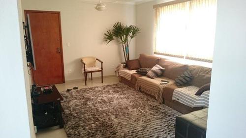 venda apartamento sao jose do rio preto centro ref: 716477 - 1033-1-716477