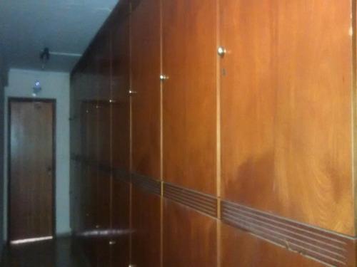 venda apartamento sao jose do rio preto centro ref: 759788 - 1033-1-759788