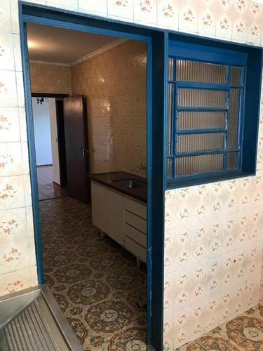 venda apartamento sao jose do rio preto centro ref: 764109 - 1033-1-764109