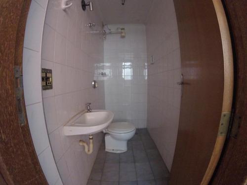 venda apartamento sao jose do rio preto centro ref: 764583 - 1033-1-764583