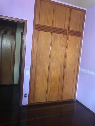 venda apartamento sao jose do rio preto centro ref: 764753 - 1033-1-764753