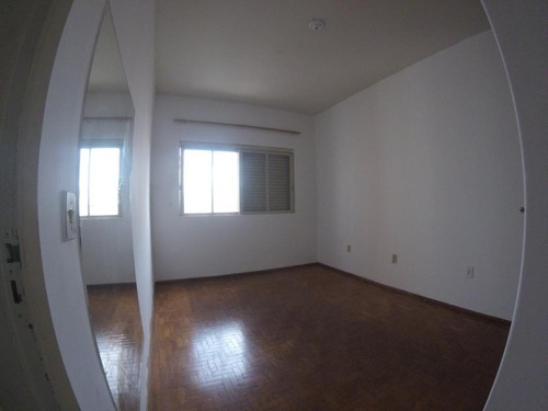 venda apartamento sao jose do rio preto centro ref: 765143 - 1033-1-765143