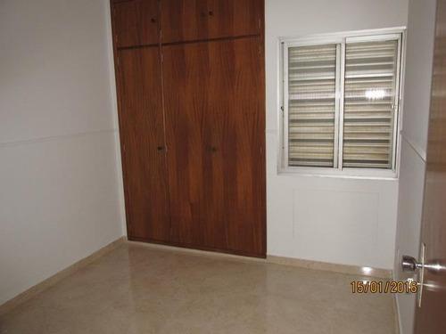 venda apartamento sao jose do rio preto centro ref: 765364 - 1033-1-765364