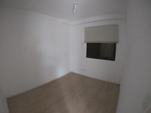 venda apartamento sao jose do rio preto jardim das vivendas  - 1033-1-763895