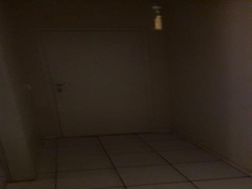 venda apartamento sao jose do rio preto jardim residencial v - 1033-1-763272