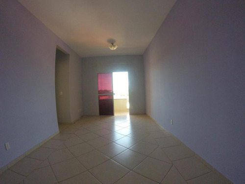 venda apartamento sao jose do rio preto jardim urano ref: 76 - 1033-1-765148